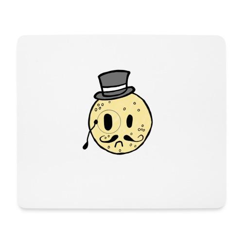 Crumpet Squad Mens T - Mouse Pad (horizontal)