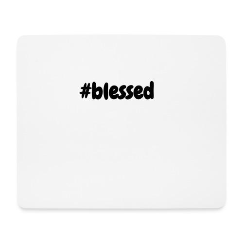 blessed - Hiirimatto (vaakamalli)