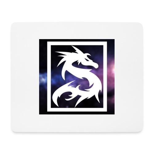 Dragon kong - Musmatta (liggande format)