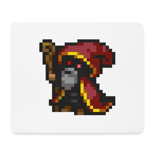 Wizard - Podkładka pod myszkę (orientacja pozioma)