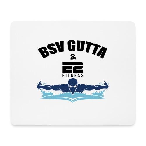 BSV GUTTA & E2 Colab - Musematte (liggende format)
