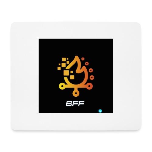 BFF - Musmatta (liggande format)