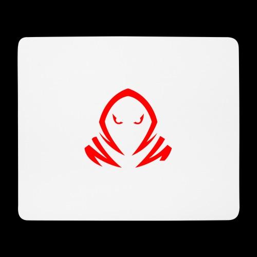 New Official TagX Logo - Hiirimatto (vaakamalli)