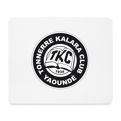 TKC Original - Tapis de souris (format paysage)