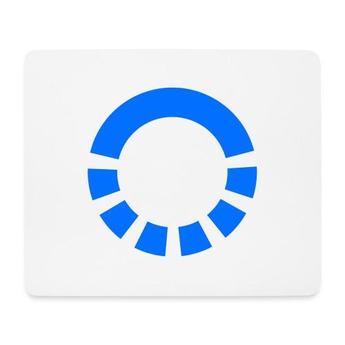 Carvolution Fanartikel - Mousepad (Querformat)