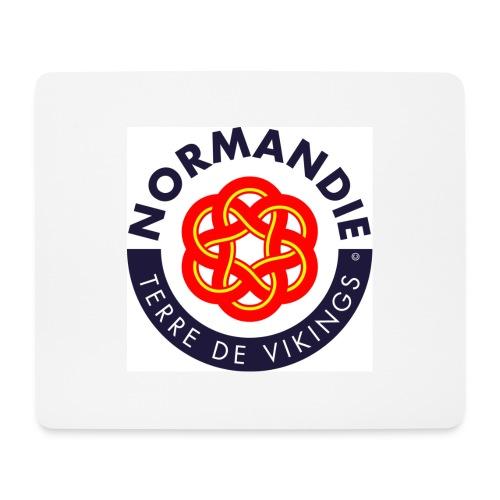 logo nie tv 08 - Tapis de souris (format paysage)