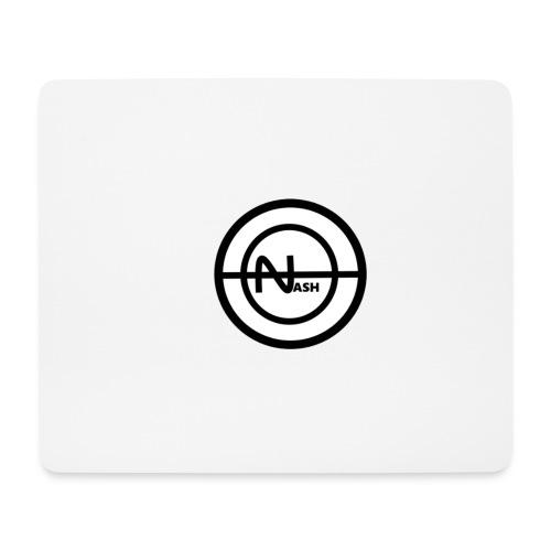 Nash png - Mousepad (bredformat)