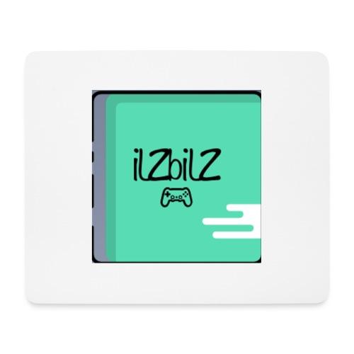 Kids - Mouse Pad (horizontal)