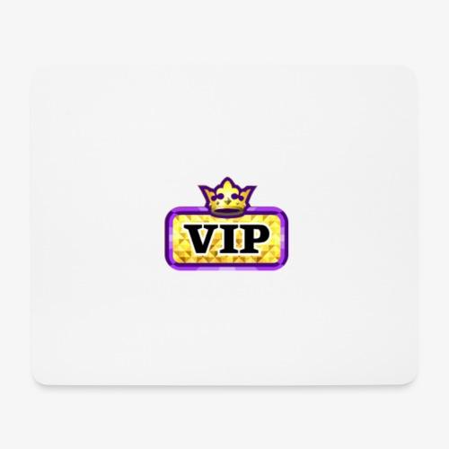 A VIP Design - Mouse Pad (horizontal)