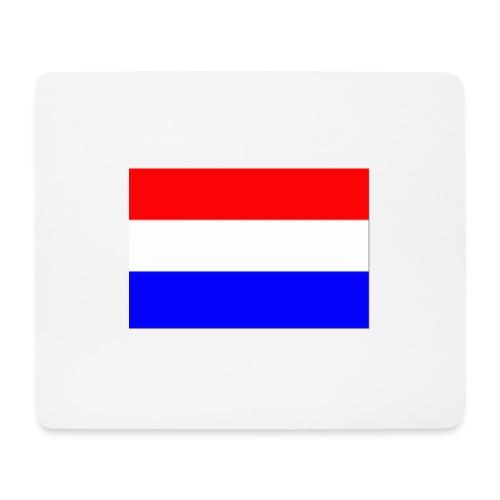 vlag nl - Muismatje (landscape)