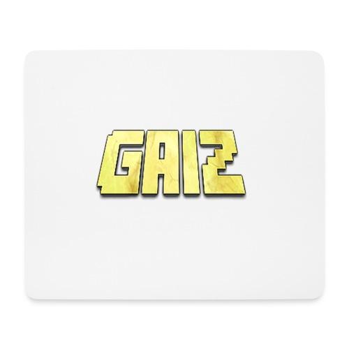 POw3r-GADGET - Tappetino per mouse (orizzontale)