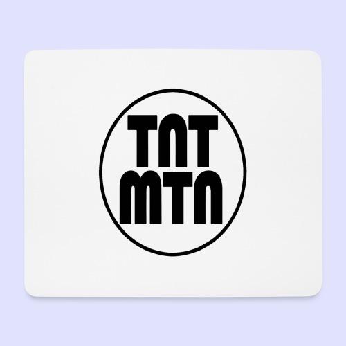 tntmtnlogo - Hiirimatto (vaakamalli)