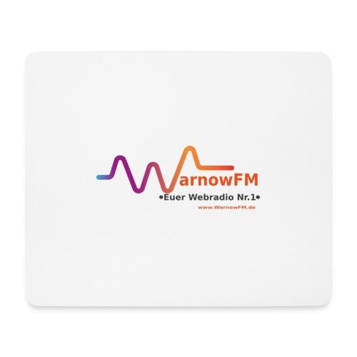 Sound Wave - Mousepad (Querformat)