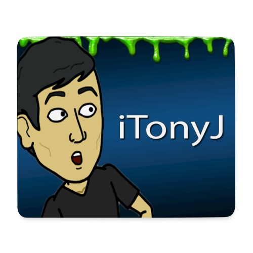 testmat2016try2222222 png - Mouse Pad (horizontal)