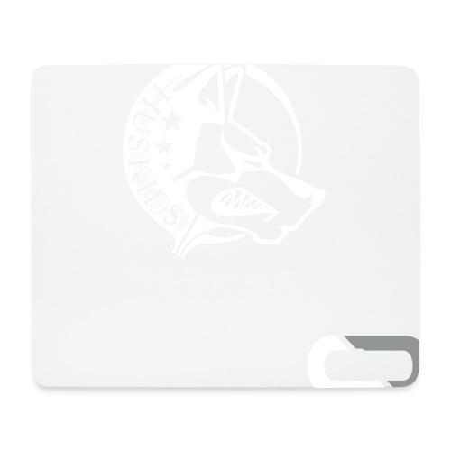 CORED Emblem - Mouse Pad (horizontal)