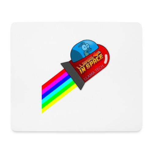 tdsign - Mouse Pad (horizontal)