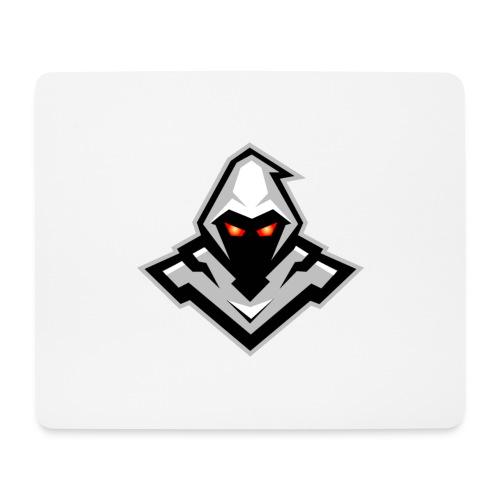 Fischer - Mousepad (bredformat)
