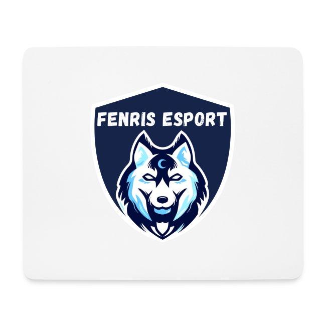 Fenris Esport