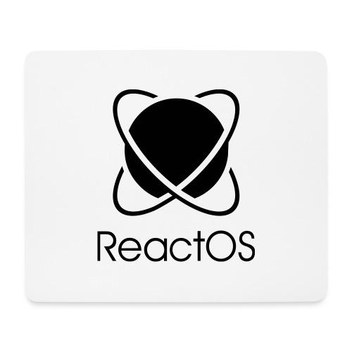 Reactos - Mouse Pad (horizontal)