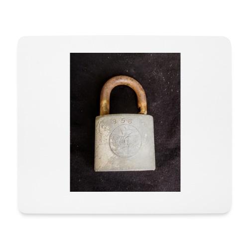20200820 124034 - Mouse Pad (horizontal)