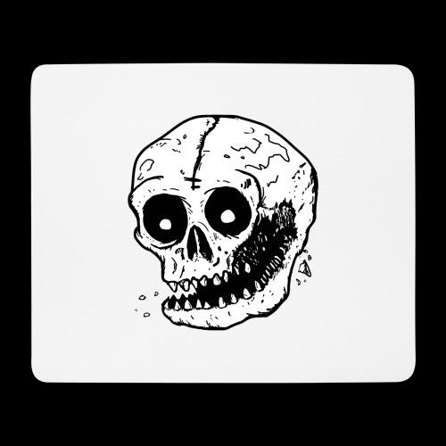 Death Crush - Musmatta (liggande format)