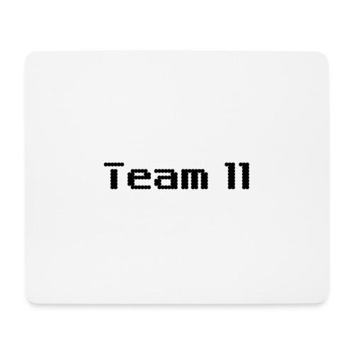 Team 11 - Mouse Pad (horizontal)