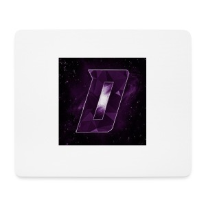 DragonLife ProGamer Icon - Mousepad (Querformat)