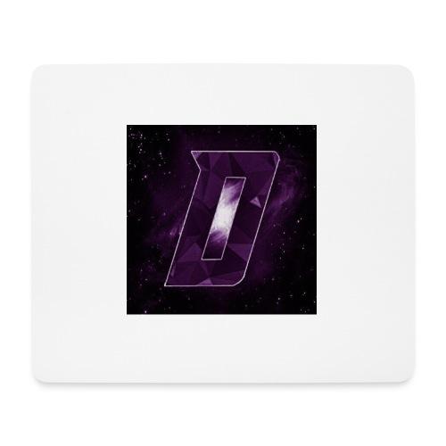 DragonLife ProGamer Icon - Mousepad (Querformat)