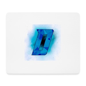 DragonLife Master Icon - Mousepad (Querformat)