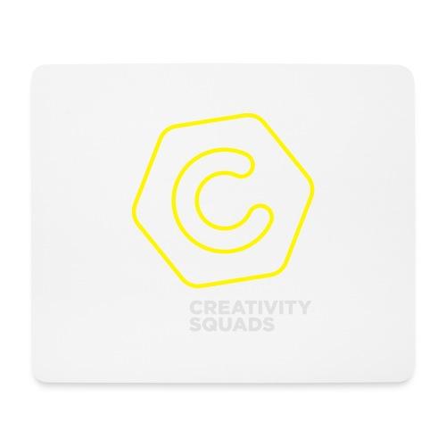 CreativitySquads 002 - Hiirimatto (vaakamalli)
