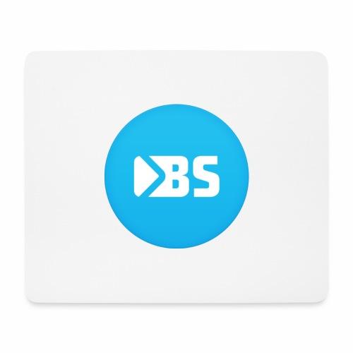 Bit-Slate | No 1 - Mousepad (Querformat)