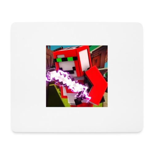 Mystix - Mousepad (Querformat)