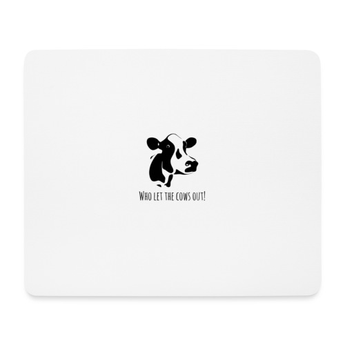 WLTCO Accessories - Mouse Pad (horizontal)