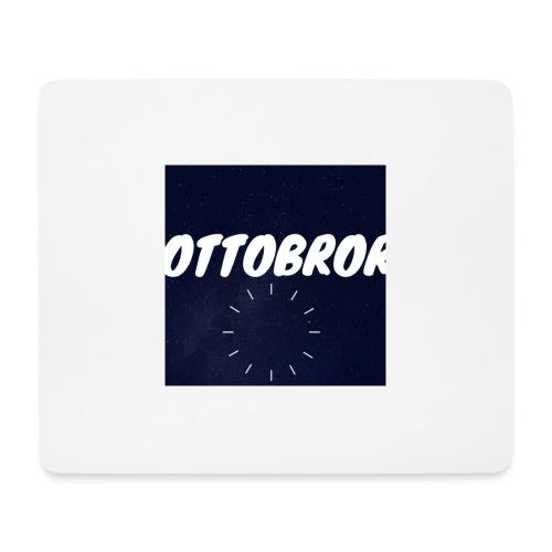 Ottobror - Musmatta (liggande format)