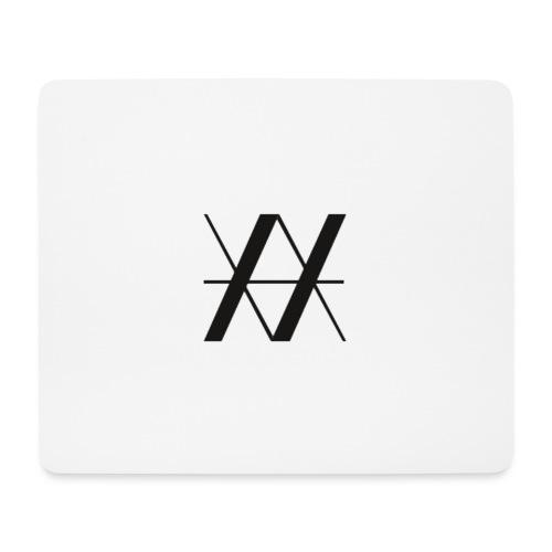VNA - Mouse Pad (horizontal)