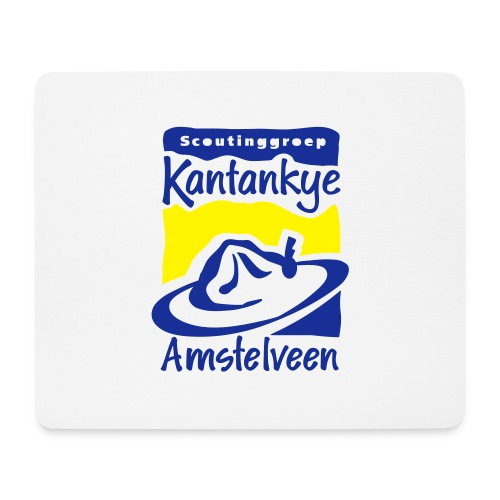 logo simpel 2 - Muismatje (landscape)