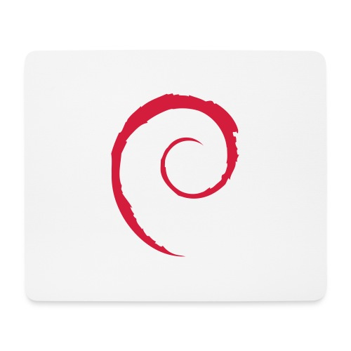 openlogondism - Mouse Pad (horizontal)