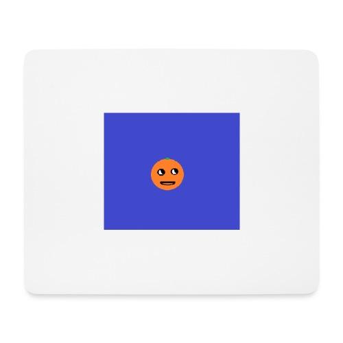 JuicyOrange - Mouse Pad (horizontal)