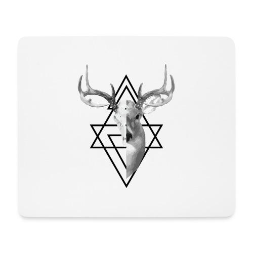 My Deer - Hiirimatto (vaakamalli)