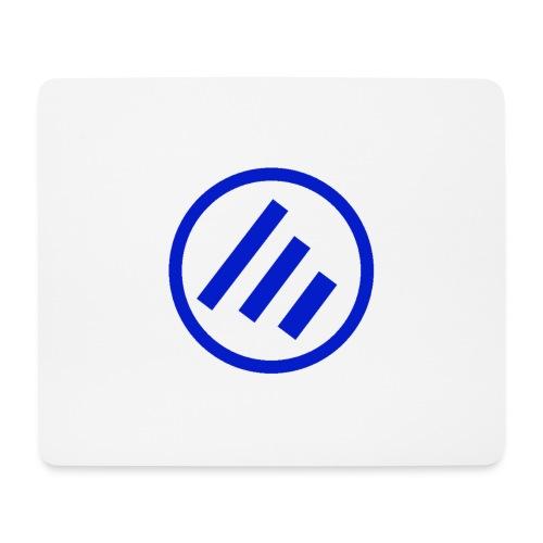 Ecsotic Sounds Friendly pack p of joy - Mousepad (Querformat)