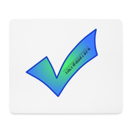 Thetwoboys_Designs - Mousepad (bredformat)