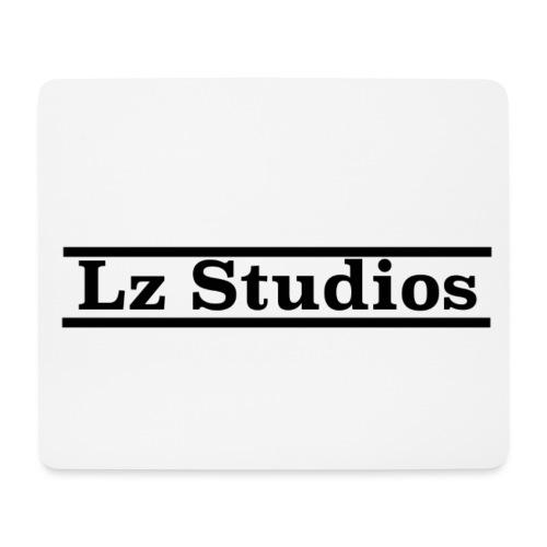 Lz Studios Design Nr.2 - Mousepad (Querformat)