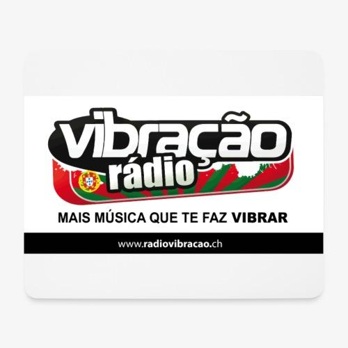 vibracao 2016 760ppp 01 png - Tapis de souris (format paysage)