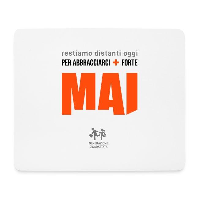 a(e)ffetto DPCM