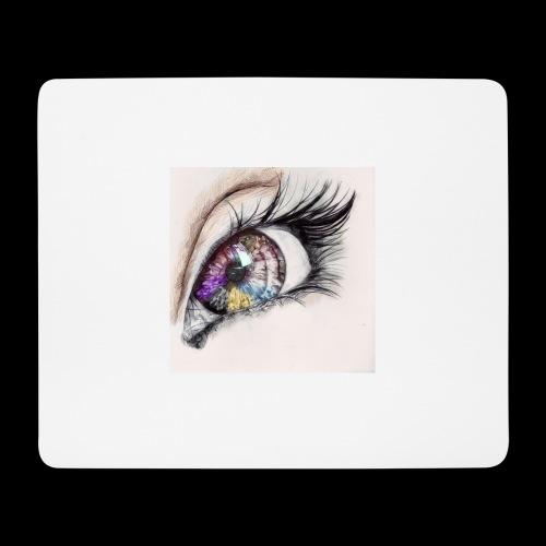 desenho design olhos eye Favim com 403064 - Muismatje (landscape)