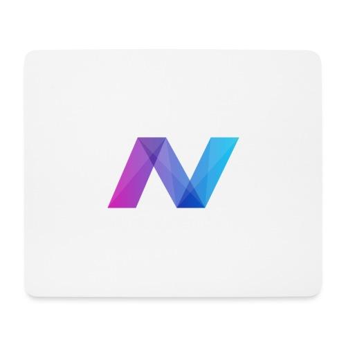 Navcoin (NAV) - Mousepad (Querformat)