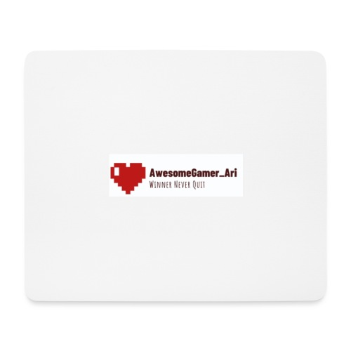 IMG 20190317 003942 - Mouse Pad (horizontal)