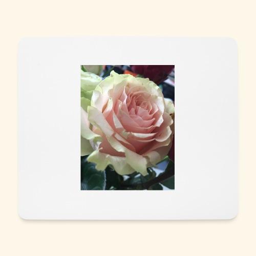 Roses - Mousepad (Querformat)