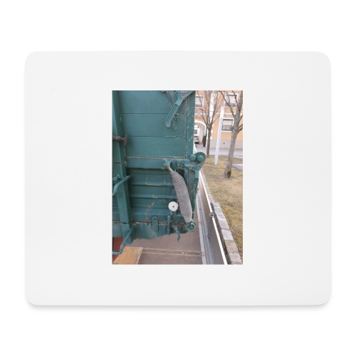 WhatsApp Image 2021 03 05 at 09 45 26 - Mousepad (Querformat)