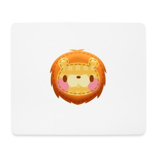 Kawaii-Mousepad - Mousepad (Querformat)